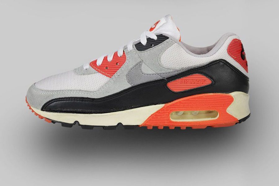 new arrive e5883 bfcc7 9ca40 e1a07  uk nike details the history of air max sneakers sneakernews  05106 3af2f