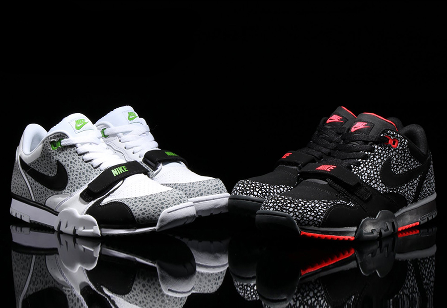 Prima foto delle Air Jordan 3 Chlorophyll - Sneaker Narcos