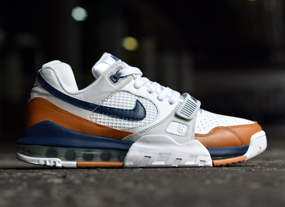 nike air max 360 ii 2009 chevy