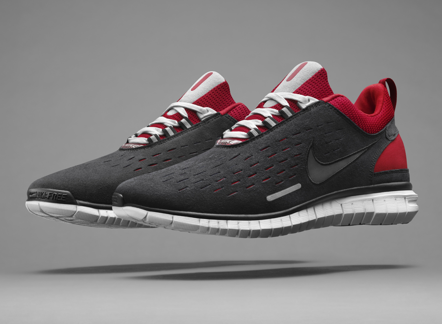 where can i buy the original nike free run shoes