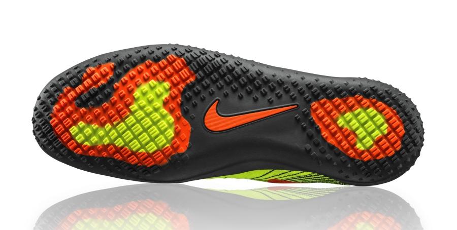 d37a1e6df39d Nike Free Hyperfeel Trainer - Release Date - SneakerNews.com