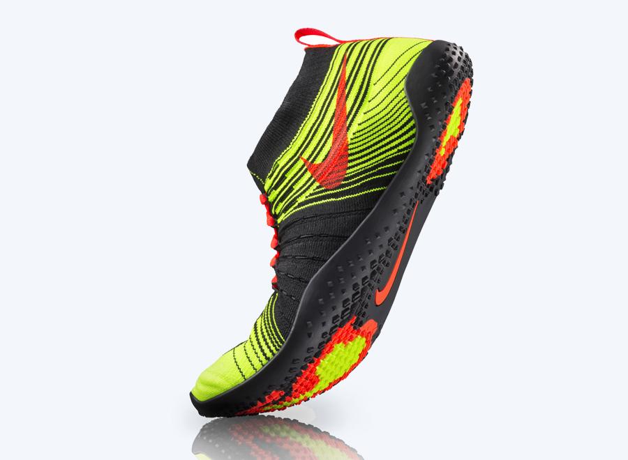 Prochainement Gratuits Nike
