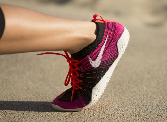 Nike Introduces The Free Hyperfeel Cross Elite and Free 1.0 Cross Bionic