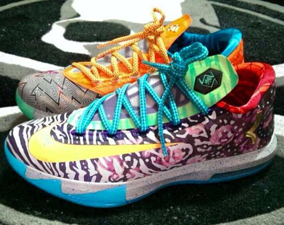 e7e912239bd Nike KD