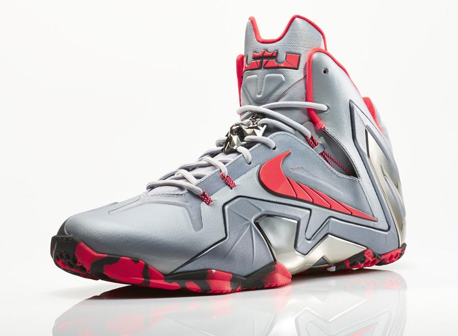Nouvelles Chaussures Nike Élites