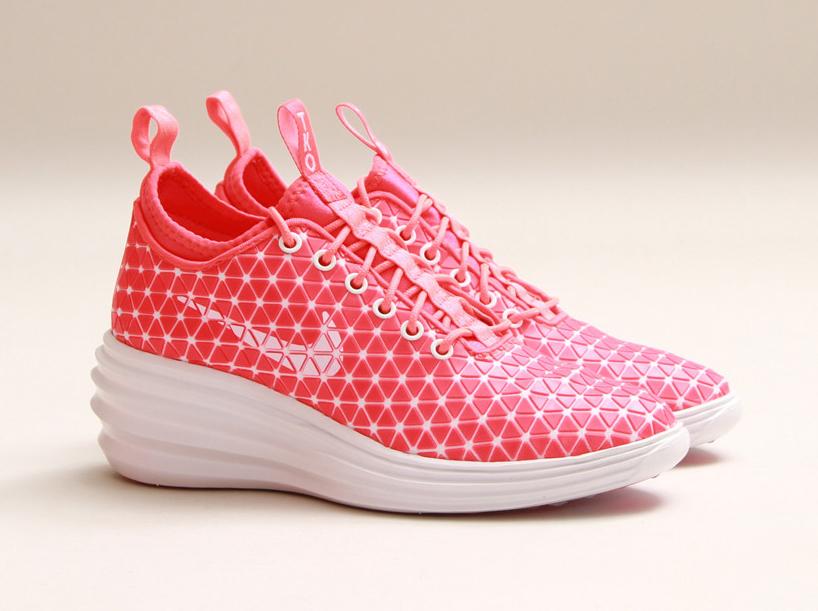 sports shoes 4292e 1c8c6 Nike Lunar Elite Sky Hi