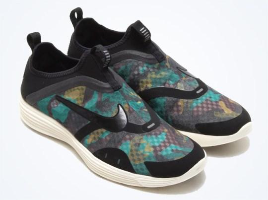 Nike Lunarrestoa