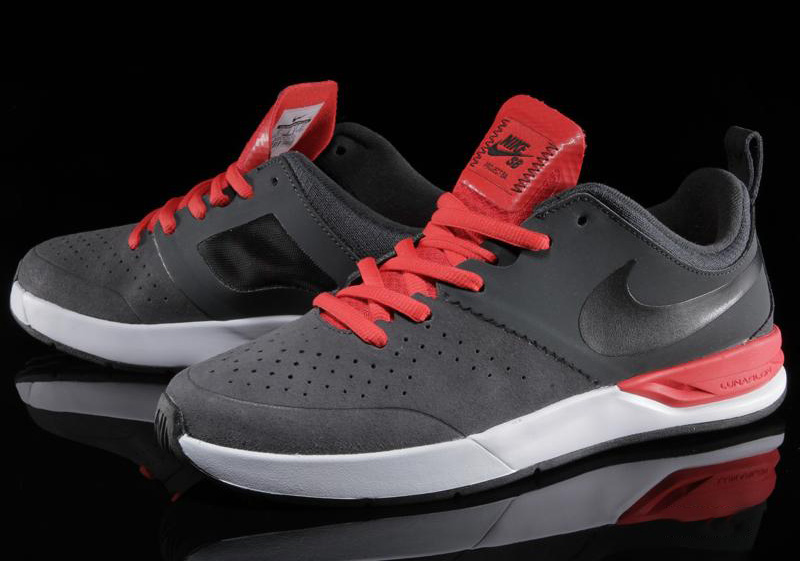 4d8e3b805d3f Nike SB Project BA