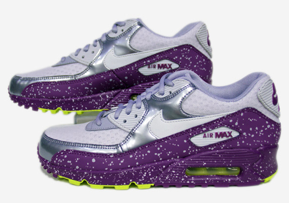 air max 2014 for women