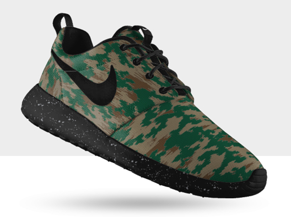 coupon for roshe run grey white ripstop 14a72 65124