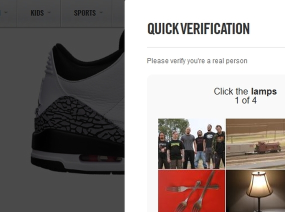 nike store apply online