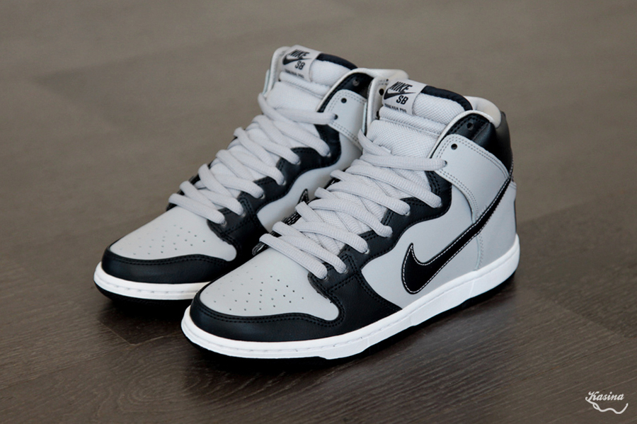 H649new cheap hot inexpensive nike dunksnike dunk high heels on sale