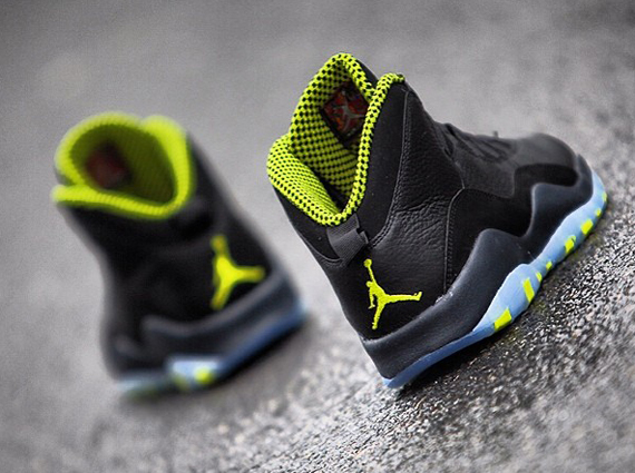 d0b4be621922 Venom Green