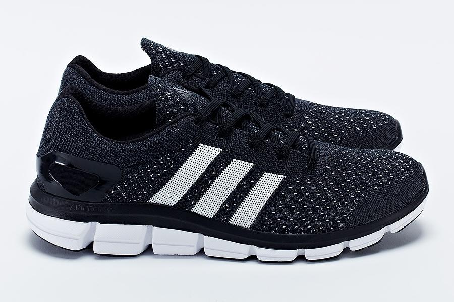 brand new 1659d ab24e adidas ClimaCool Primeknit - SneakerNews.com