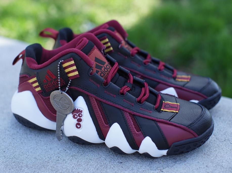 7e8ef4499334 adidas EQT Key Trainer - SneakerNews.com