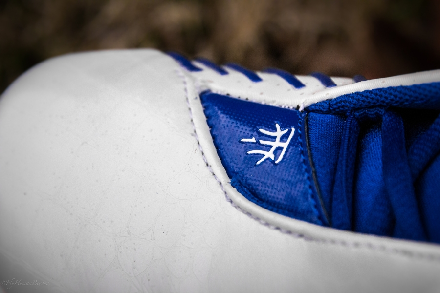 Adidas Tmac 3 Azules ZxwAHdgw
