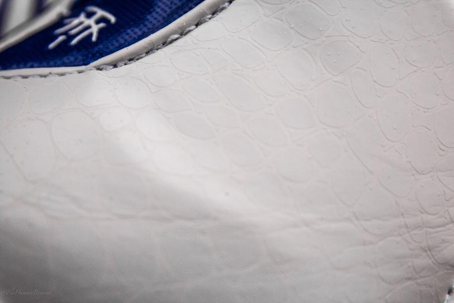 Adidas Tmac 3 In Vendita UfaouY51L