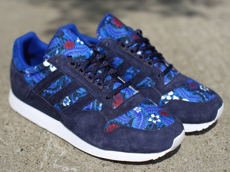 low priced 2178f 84312 germany adidas zx flux 500 2a3f5 a6bc1