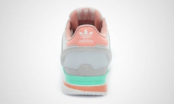 Adidas Zx 700 Mujeres dhs3gCriAo