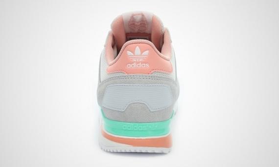 Adidas Zx 700 Kvinner Grå 3uUAn8kC