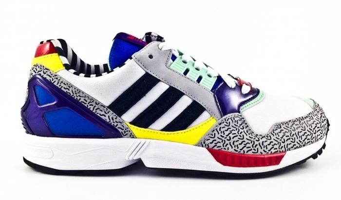 size 40 ef1ec 55d1f good adidas zx 9000 82cbd a4f6d