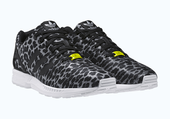size 40 8cbe1 3f8aa ... cheetah leopard aaf72 19102 sweden the adidas zx flux is firing on all  cylinders at the moment and you can ...