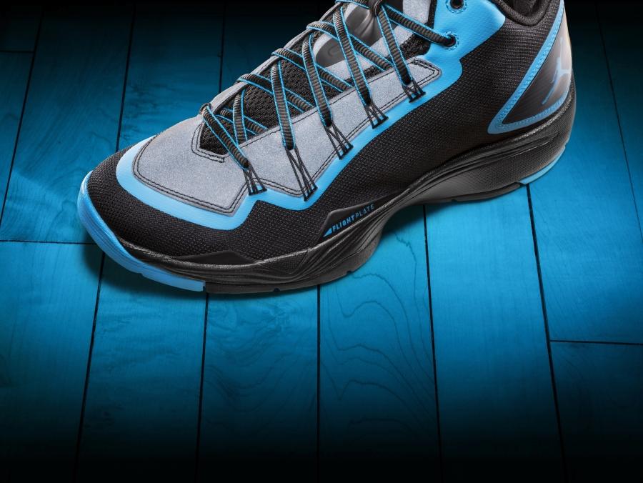 6a0e45694e32c6 Jordan Brand 2014