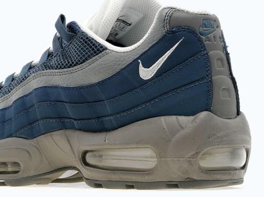 """Nike Air Max 95 """"New Slate"""""""