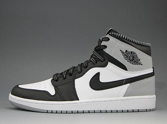 September 2013 Sneaker Release Dates - GAFollowers