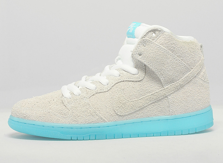 lowest price c6a02 66445 Nike SB Dunk High