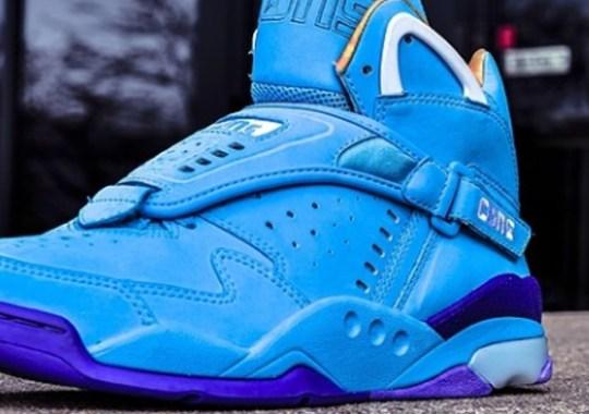 d4182bba18f35c Converse Aero Jam - SneakerNews.com