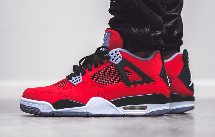 Jordans Shoes 2014 For Boys Massive Air Jordan Ret...