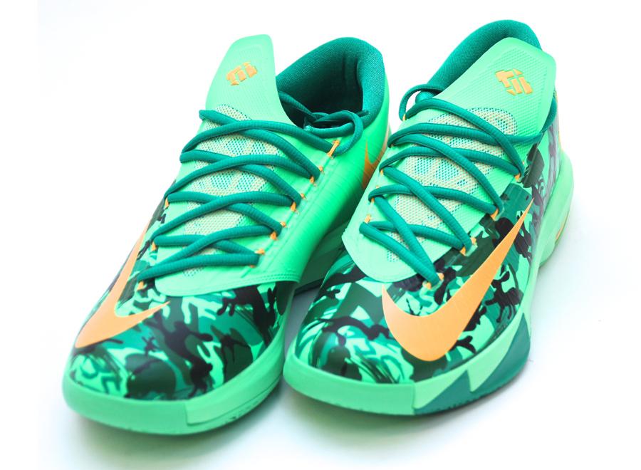 1fa2e227ce10 Nike KD 6