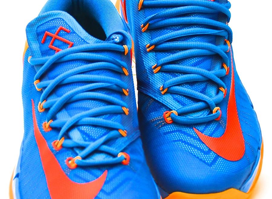News tagged   Nike KD 6 Elite   Kd 6 Elite Team Socks