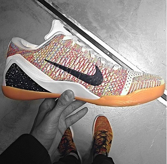 089a23de65d3 ... norway another look at the nike kobe 9 elite low htm sneakernews 1b4be  15b35 ...