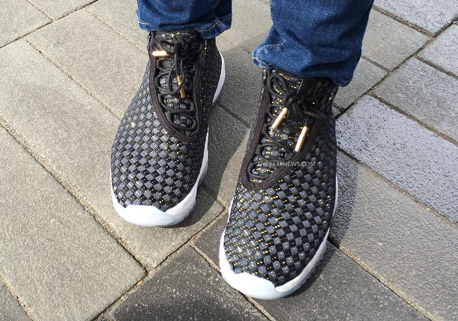 33d09b5f5abc sweden jordan future jordan brand classic pe sneakernews b5420 720d2