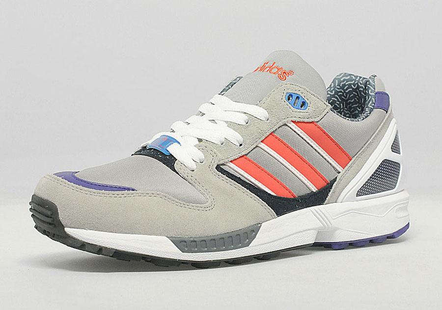 Adidas Zx 7000 Uk Ebay nHDaTejzsk