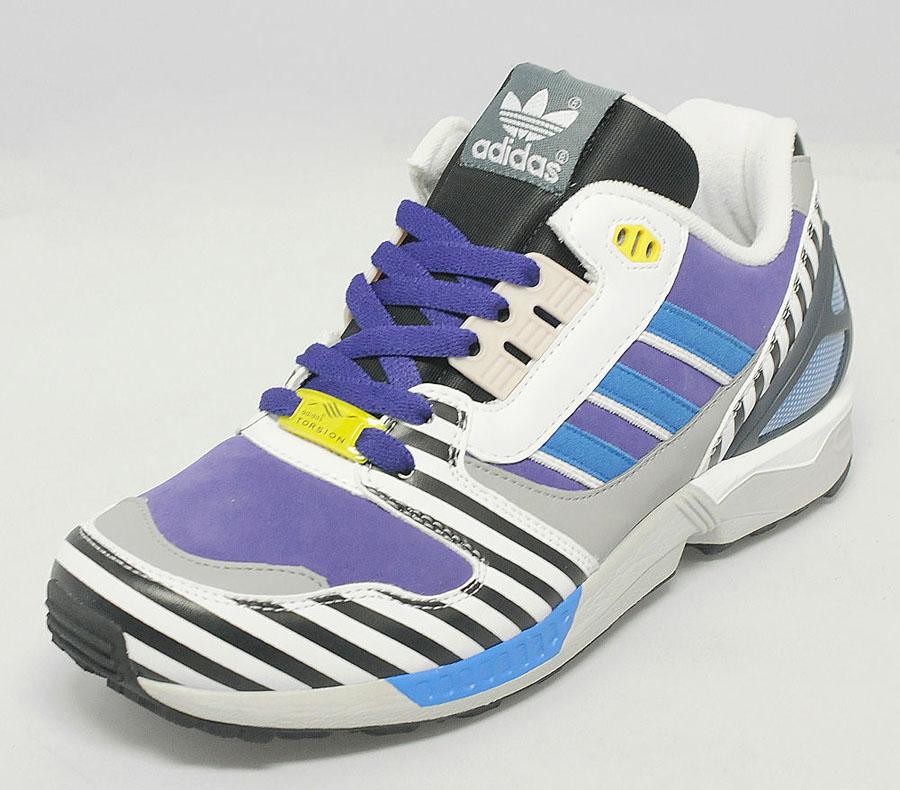 Adidas Zx 7000 Uk Ebay JTUDSdVIum