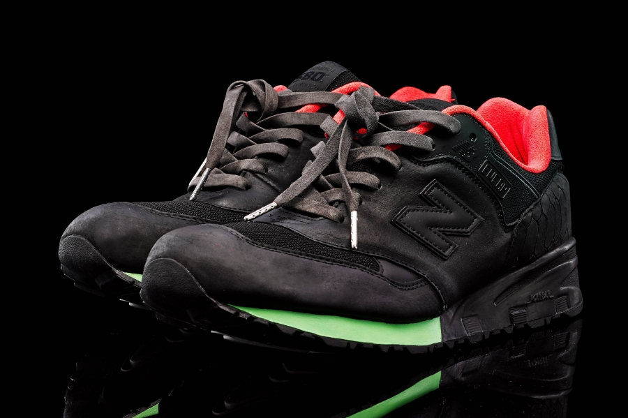 new styles 31c9a b1034 Dagens Sko-Lektion   The Kanye Effect – A Look at Yeezy-Inspired Sneakers –  Sir Pierre s Godispåse