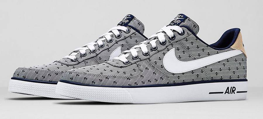 April 2014 Sneaker Releases - SneakerNews.com