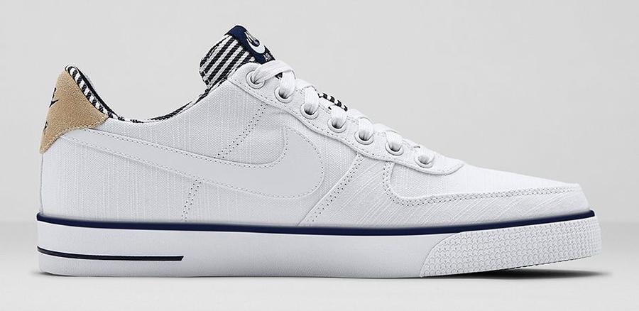 VLONE x Nike Air Force 1 Low Release Date - Sneaker Bar Detroit