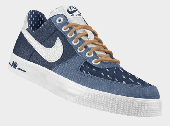 ... buy the nike air force 1 autoclave is a model thats still sort of tough  to dca864c95