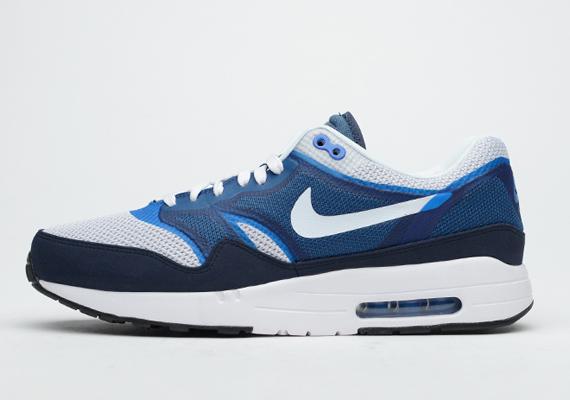 Nike 0 Blue White Air 1 C2 Max PuXZikO