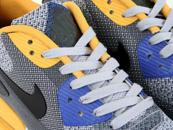 Details about Nike Air Max 90 JCRD City QS 'Paris' 667636 001