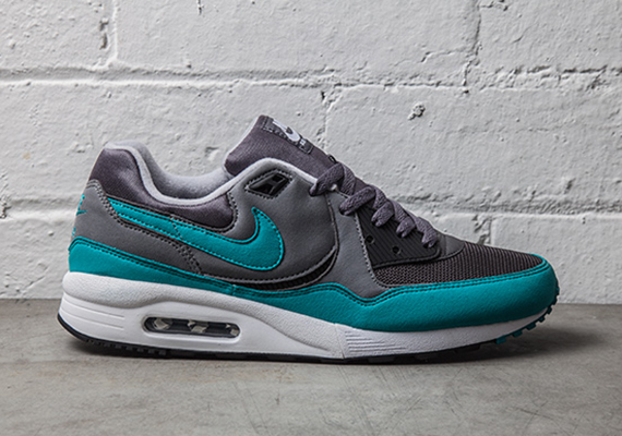 air max turbo