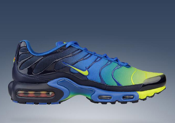 e41ca538ba44 Nike Air Max Plus