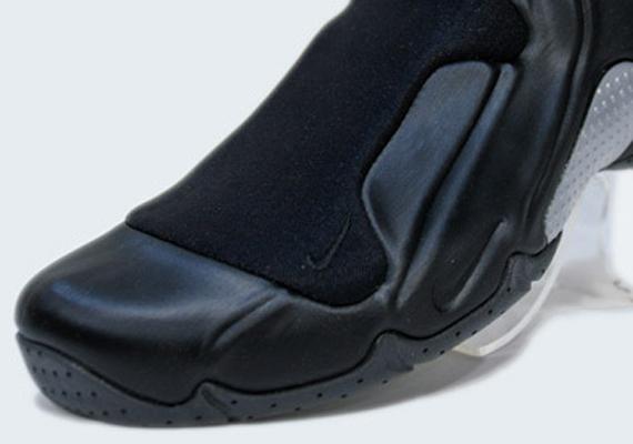 Nike Brings Back the Clogposite - SneakerNews.com 98b3708c74