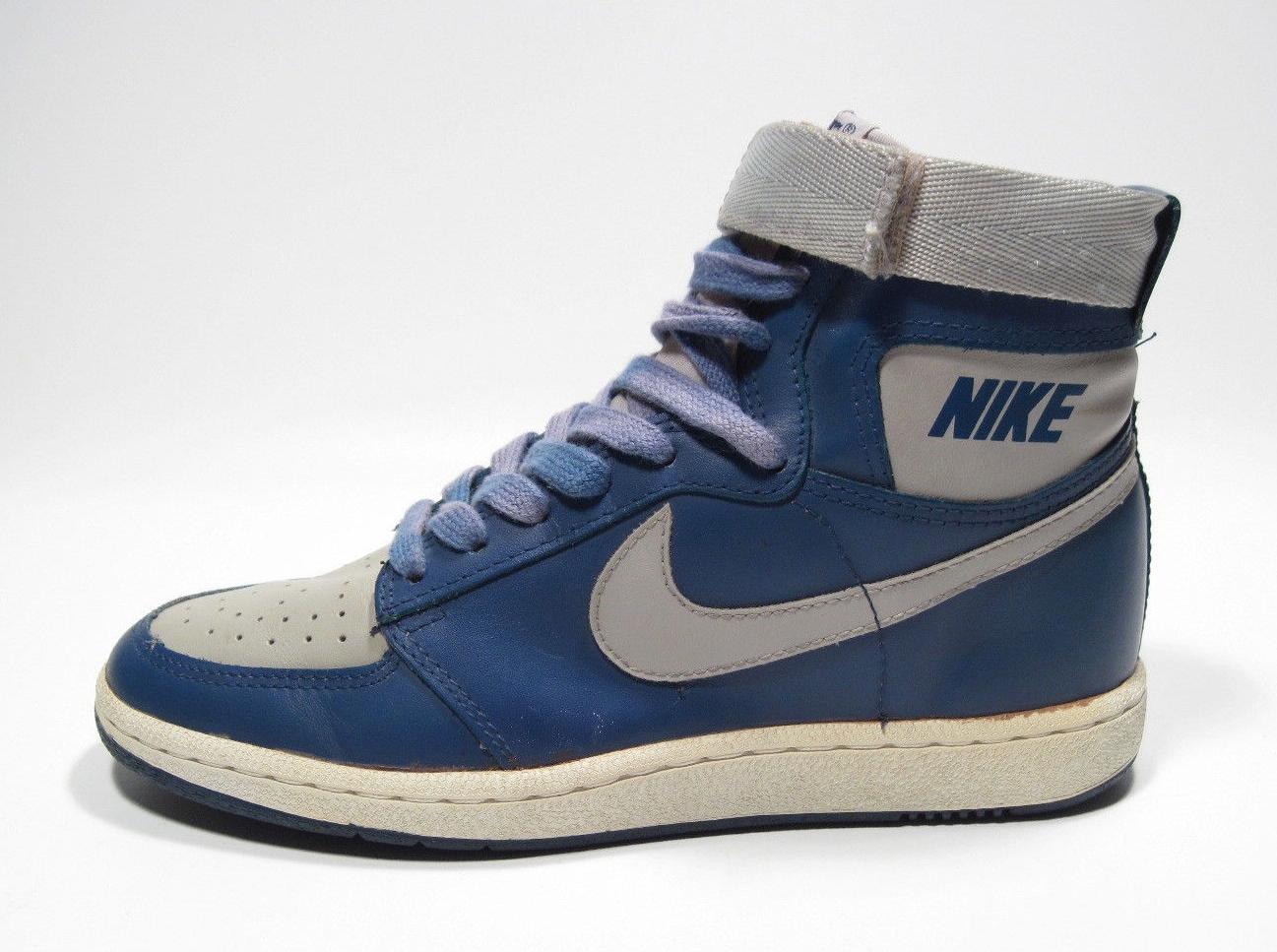 Nike Dynasty Hi \