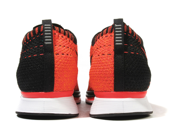 175c5de3bad9f Nike Flyknit Racer - Summer 2014 Releases - SneakerNews.com