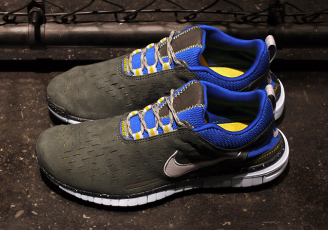 buy popular 09c2d ee2c6 Nike Free OG  14